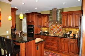 Functional Kitchen Design Kitchen Designers Atlanta U2013 Fitbooster Me