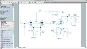 how to use house electrical plan software at home wiring diagrams