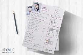 modern resume format flight attendant resume format new flight attendant resume template