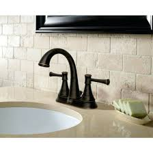 Moen Haysfield Kitchen Faucet by Glamorous Moen Faucet Repair Instructions Youtube Contemporary