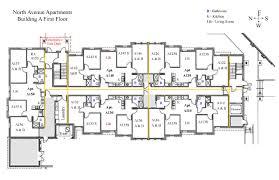 floor plan apartment modern style apartment building plans apartment elevations apartment
