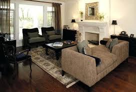 home interior companies home interior company home interior design companies in kerala