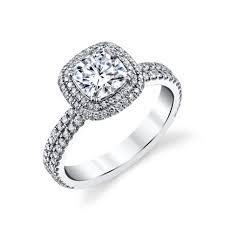 pretty wedding rings wedding ideas beautiful wedding rings unique verragio