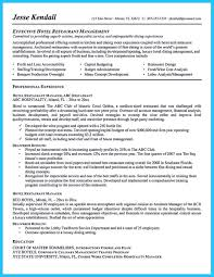 dining room manager jobs awesome brilliant bar manager resume tips to grab the bar manager