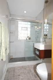1930s bathroom design small 1930s bathroom design tsc
