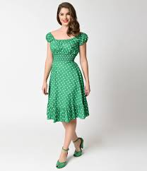 1940s style dresses fashion u0026 clothing