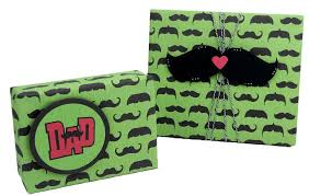 mustache wrapping paper diy mustache wrapping paper pazzles craft room