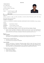 Ctc Means In Resume Meaning Of Ctc In Resume Resume Ideas