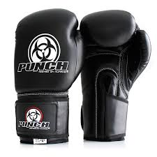 s boxing boots australia punch boxing equipment gloves buy punch equipment