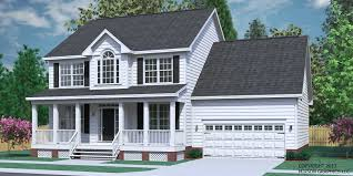 colonial house designs houseplans biz colonial house plans page 1