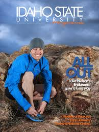 idaho state university magazine s13 by idaho state university issuu