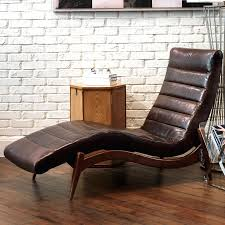 Buy Chaise Lounge Chair Design Ideas Articles With Red Leather Chaise Lounge Chairs Tag Interesting