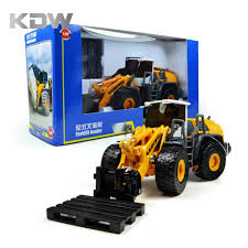 online buy wholesale kids construction vehicles from china kids