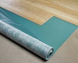 brilliant vinyl flooring underlay these floors feel amazing to