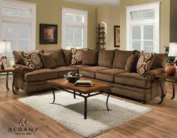 Bentley Sectional Leather Sofa Trend Of Twill Sectional Sofa 89 With Additional Bentley