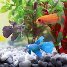 goldfish fish tank reviews shopping goldfish fish tank
