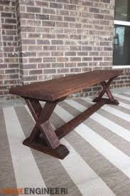 pallet corner bench corner bench woodworking furniture and pallets