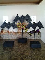 Halloween Wood Craft Patterns - pattern and instructions for wood craft for halloween wooden cat