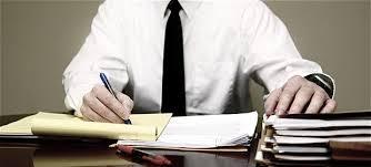 presidenza consiglio dei ministri concorsi concorso pubblico al tar arrivano 45 nuovi posti di lavoro