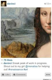 si鑒e social hippopotamus historical photos reimagined as instagrams are the best