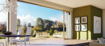 Sliding Glass Pocket Doors Exterior Appealing Exterior Glass Pocket Doors With Exterior Pocket Slider