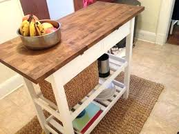 ikea kitchen island cart kitchen island cart ikea postpardon co