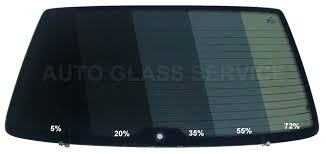 choosing a lshade auto window tint shades choosing the right tinting film shade for