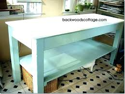 laundry room table top folding table for laundry room baddeacondesign com