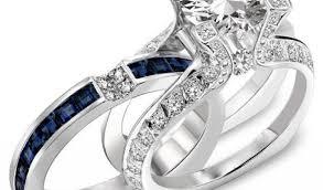 engagement ring vs wedding band engagement rings vs wedding rings set1 engagement and wedding ring