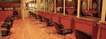 hair salon mystic ct hair cut hair color bio ionic hair