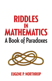 probability paradoxes