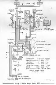 78 jeep cj7 wiring diagram 78 free wiring diagrams u2013 readingrat net