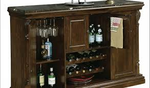 bar cabinets for home bar famo awesome wall bar unit designs 90 for with wall bar unit