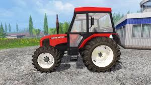 5340 washable for farming simulator 2015