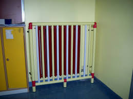 safety cover for radiator sicurtermo by codex