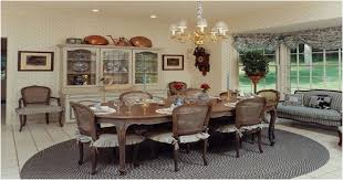 french country dining room decoration ideas donchilei com