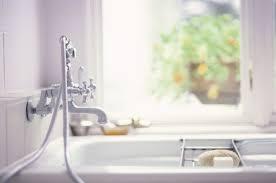 Hammock Bathtub Cost Articles With Cheap Bathtub Backsplash Tag Excellent Bathtub