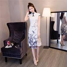 aliexpress com buy shanghai story new spring asian clothing