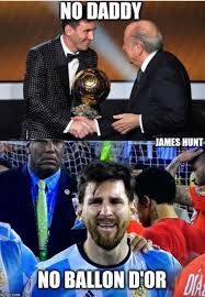 Messi Meme - a whole new batch of cristiano ronaldo v leo messi memes photoshops