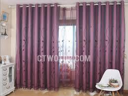 Purple And White Curtains Bedroom Purple Curtains For Bedroom Awesome Plum Bedroom Curtains