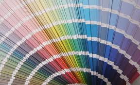 paint u0026 colour advice