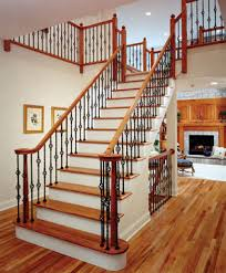 pictures of wood stairs woodstairs3a jpg