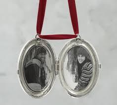 28 images locket ornament ornament trinket locket with true