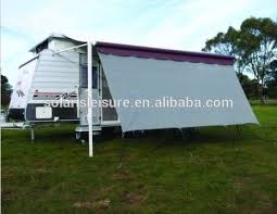Rv Awning Screen Rv Tents Rv Tents Suppliers And Manufacturers At Alibaba Com