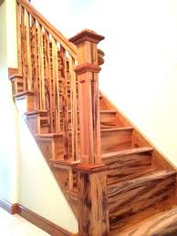 Wooden Stairs Design Wooden Staircase Design Modern Staircase Design With White