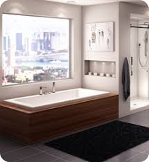Drop In Bathtubs For Sale Drop In Bathtubs Tubs U0026 Whirlpools For Sale Decorplanet Com