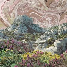 Rock Garden Darjeeling by