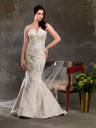 wedding dress 2012 great new looks for every memorable wedding planning