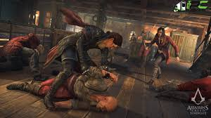 assassin u0027s creed syndicate pc game free download full version