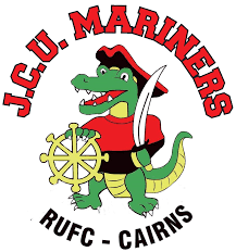 our sponsors u2013 jcu mariners